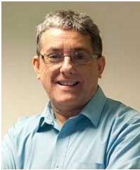 Paul Finglas Managing Director