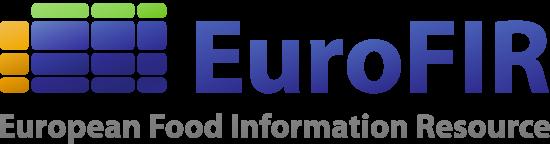 EuroFIR Logo TM (gradient colours - final)