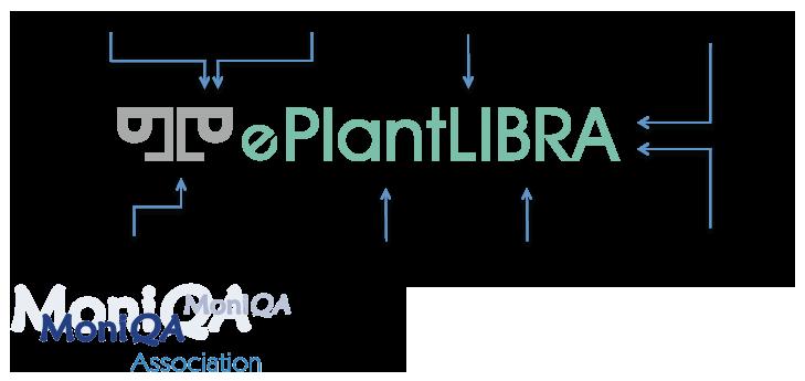 ePlantLIBRA-schematicWEB