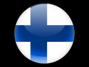 finland_640