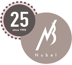 Nubel_25th Anniversary
